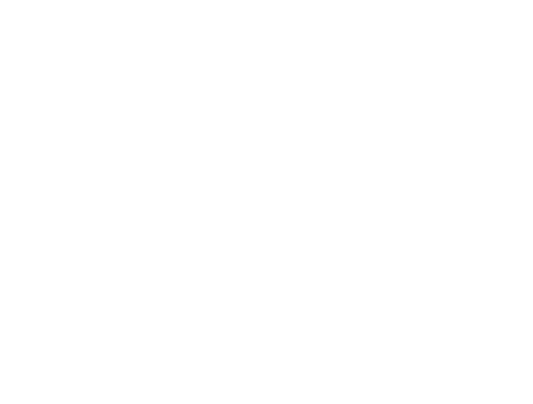 Langford Villa, Filey